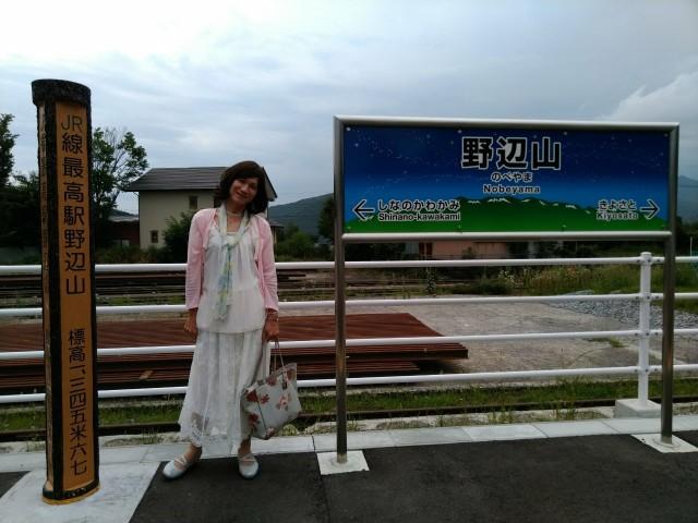 f:id:hikarireinagatsuki:20200825174654j:image