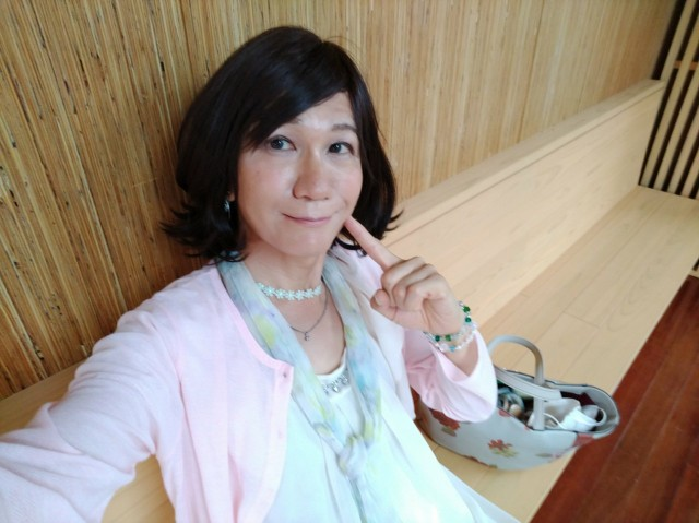 f:id:hikarireinagatsuki:20200825174827j:image