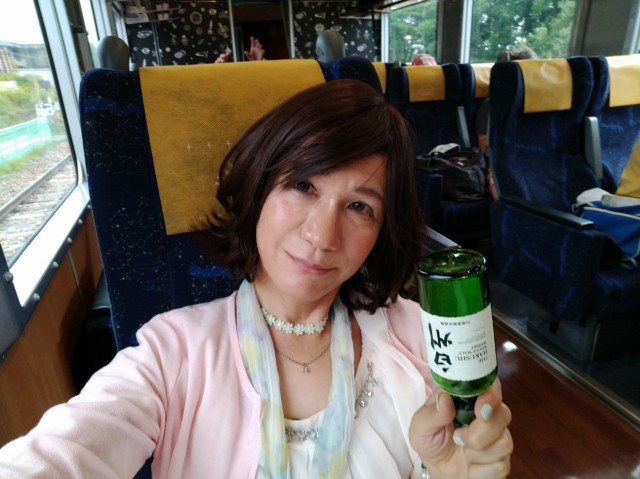 f:id:hikarireinagatsuki:20200825175018j:image