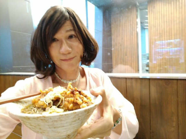 f:id:hikarireinagatsuki:20200825175243j:image