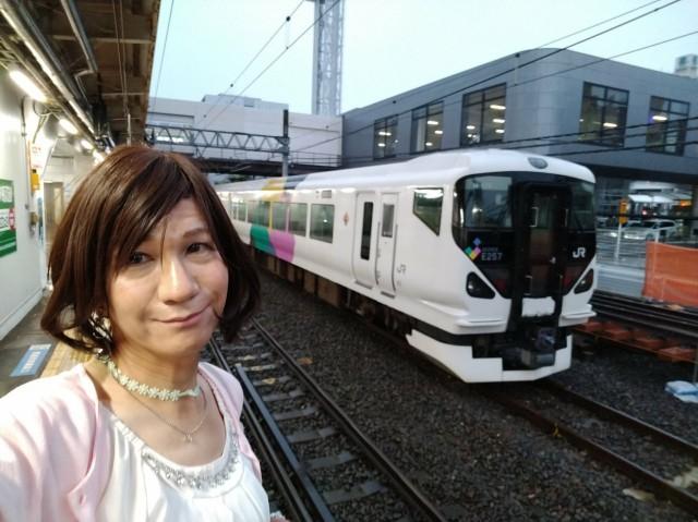 f:id:hikarireinagatsuki:20200825175319j:image