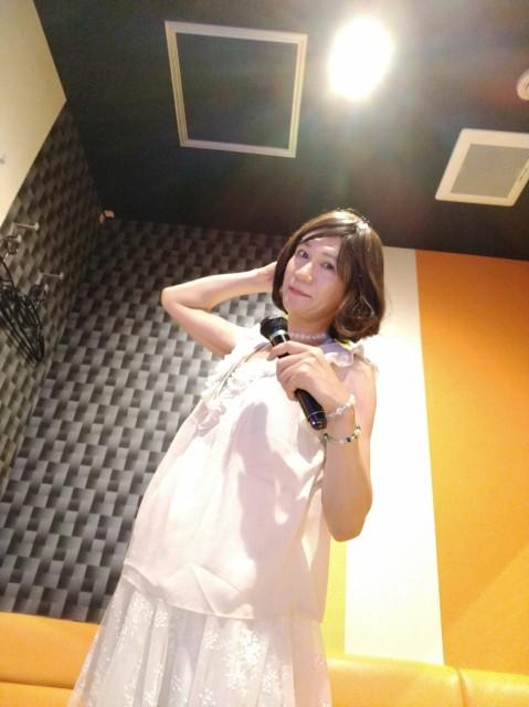 f:id:hikarireinagatsuki:20200825175342j:image