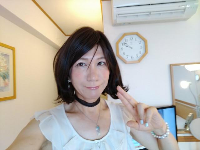 f:id:hikarireinagatsuki:20200825175710j:image