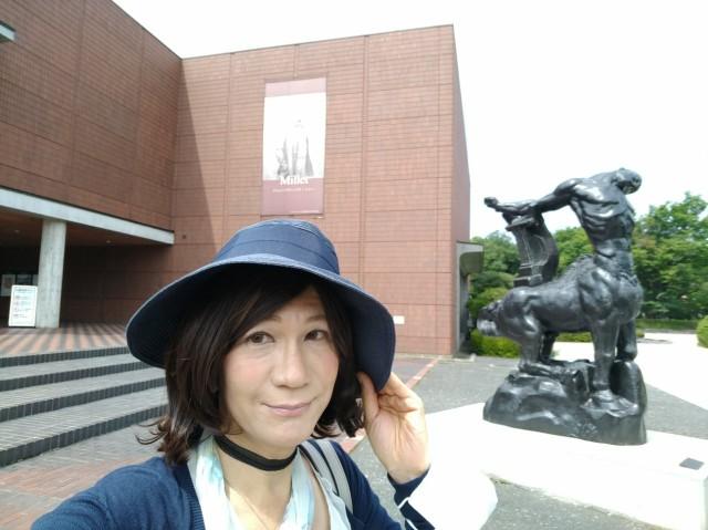 f:id:hikarireinagatsuki:20200825175755j:image
