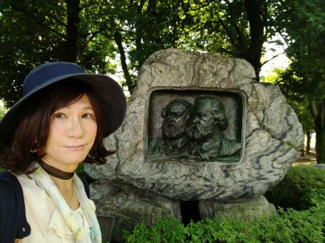 f:id:hikarireinagatsuki:20200825175925j:image