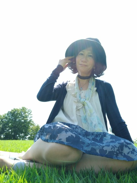 f:id:hikarireinagatsuki:20200825180628j:image