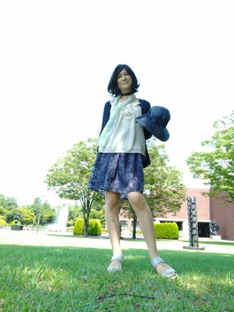 f:id:hikarireinagatsuki:20200825180747j:image
