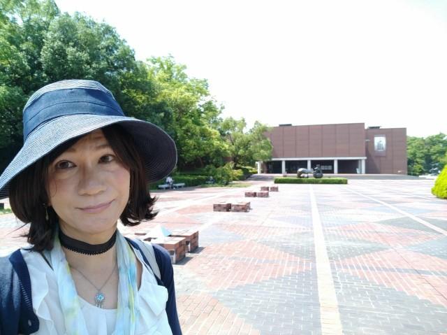 f:id:hikarireinagatsuki:20200825180815j:image
