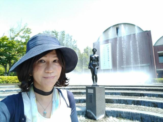 f:id:hikarireinagatsuki:20200825180836j:image