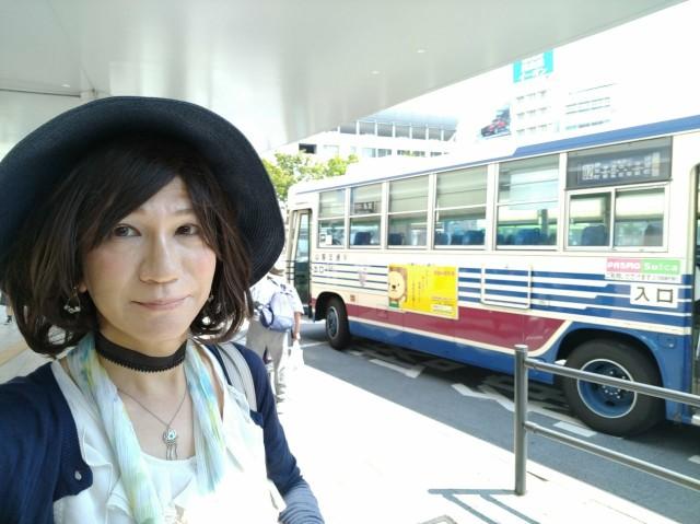f:id:hikarireinagatsuki:20200825181424j:image