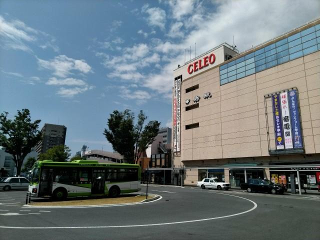 f:id:hikarireinagatsuki:20200825181504j:image