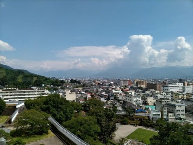 f:id:hikarireinagatsuki:20200825181608j:image