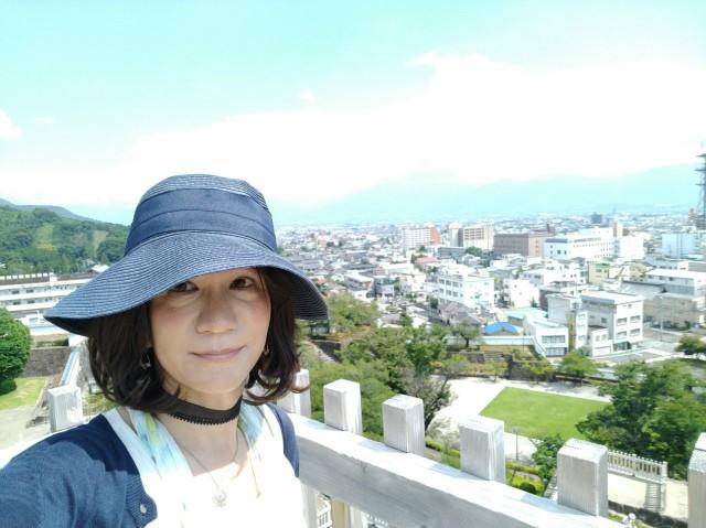 f:id:hikarireinagatsuki:20200825181626j:image