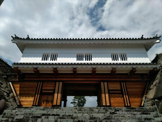 f:id:hikarireinagatsuki:20200825181709j:image