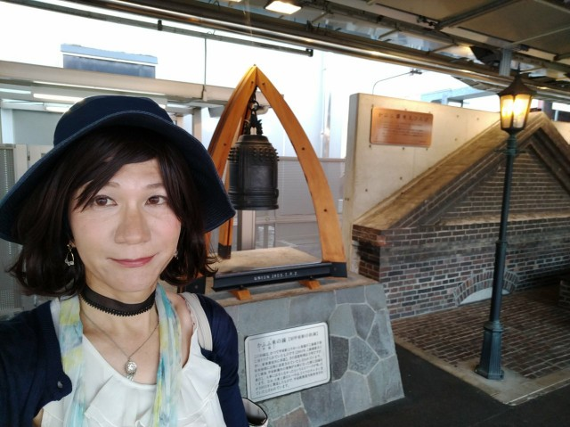 f:id:hikarireinagatsuki:20200825181854j:image