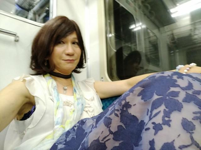 f:id:hikarireinagatsuki:20200825181948j:image
