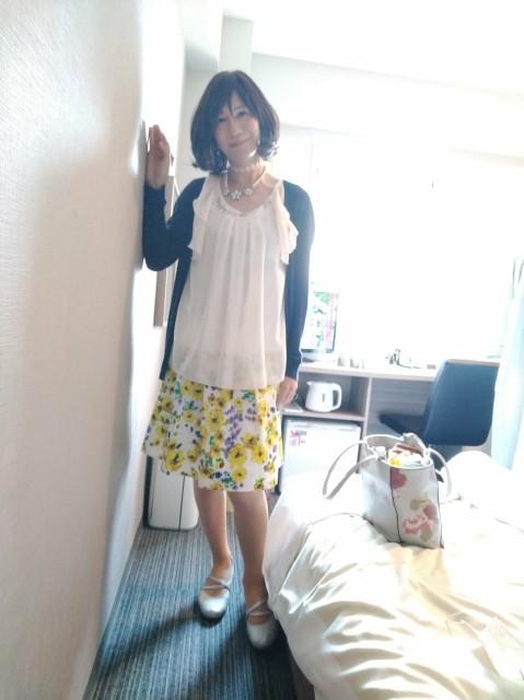 f:id:hikarireinagatsuki:20200825182947j:image