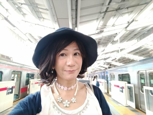 f:id:hikarireinagatsuki:20200825183043j:image