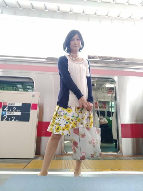 f:id:hikarireinagatsuki:20200825183115j:image