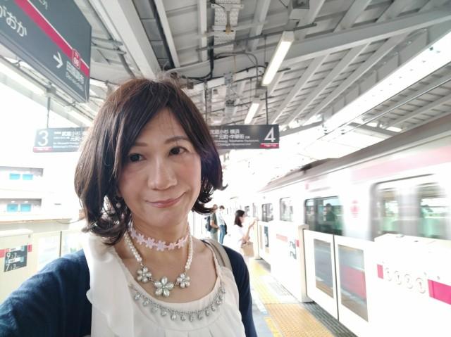f:id:hikarireinagatsuki:20200825183205j:image