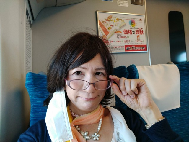 f:id:hikarireinagatsuki:20200825183300j:image