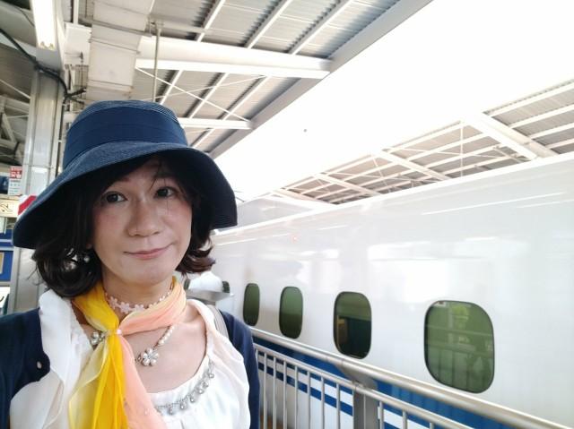 f:id:hikarireinagatsuki:20200825183328j:image