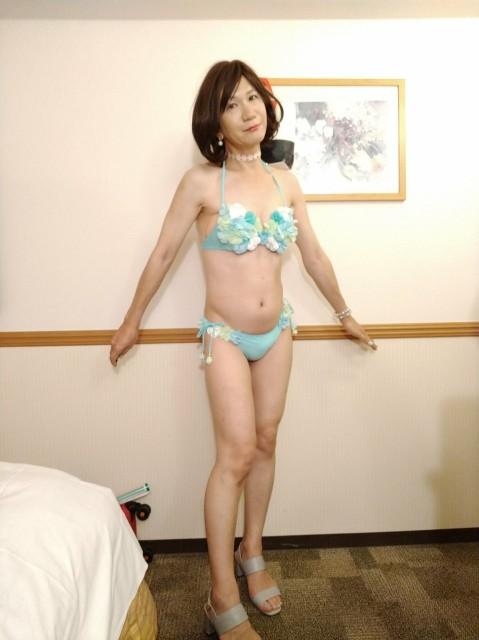f:id:hikarireinagatsuki:20200829231700j:image