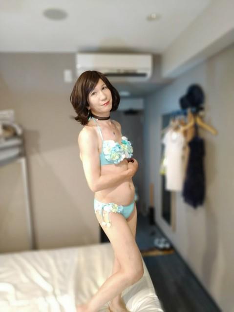 f:id:hikarireinagatsuki:20200829232426j:image