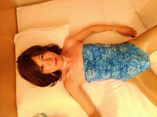 f:id:hikarireinagatsuki:20200829232759j:image