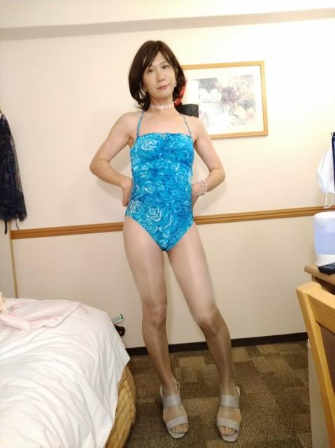f:id:hikarireinagatsuki:20200829232824j:image