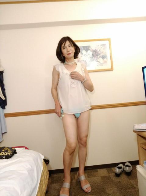 f:id:hikarireinagatsuki:20200830120556j:image