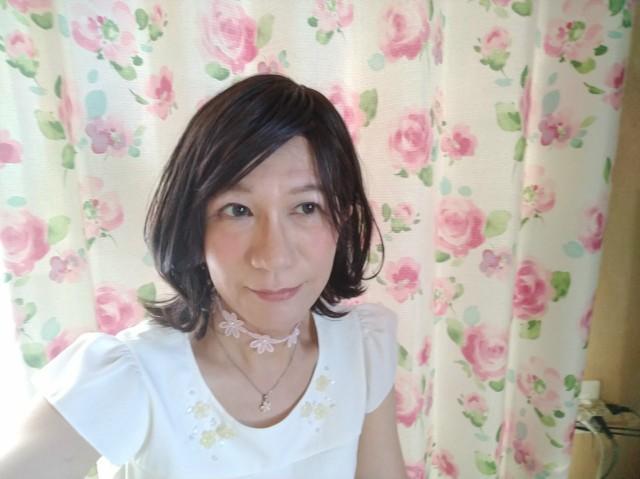 f:id:hikarireinagatsuki:20200907175117j:image