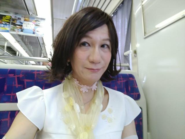 f:id:hikarireinagatsuki:20200907181209j:image