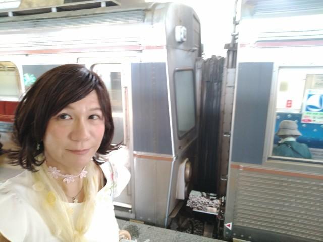 f:id:hikarireinagatsuki:20200907181801j:image