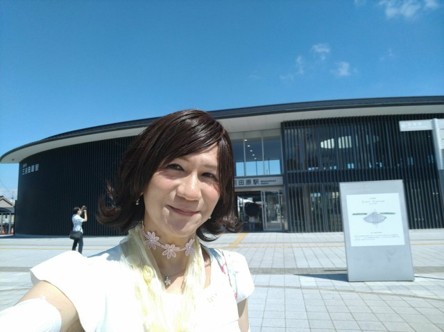 f:id:hikarireinagatsuki:20200907182034j:image