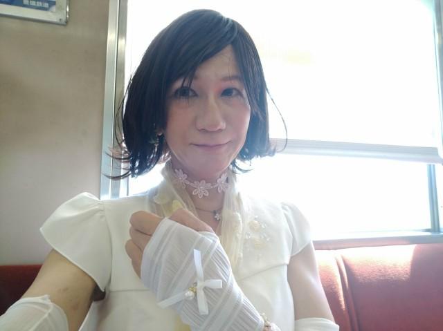 f:id:hikarireinagatsuki:20200907182410j:image