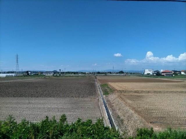 f:id:hikarireinagatsuki:20200907182438j:image