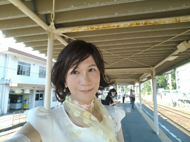 f:id:hikarireinagatsuki:20200907182700j:image