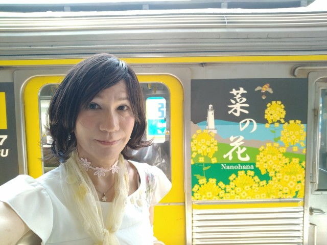 f:id:hikarireinagatsuki:20200907182854j:image