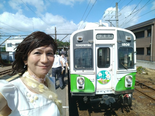 f:id:hikarireinagatsuki:20200907182925j:image