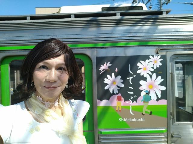 f:id:hikarireinagatsuki:20200907182957j:image