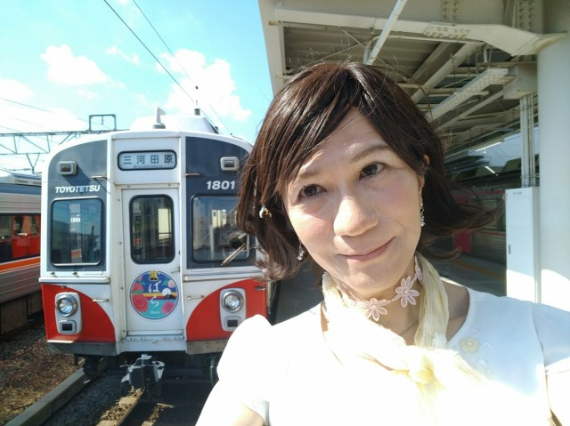 f:id:hikarireinagatsuki:20200907183559j:image