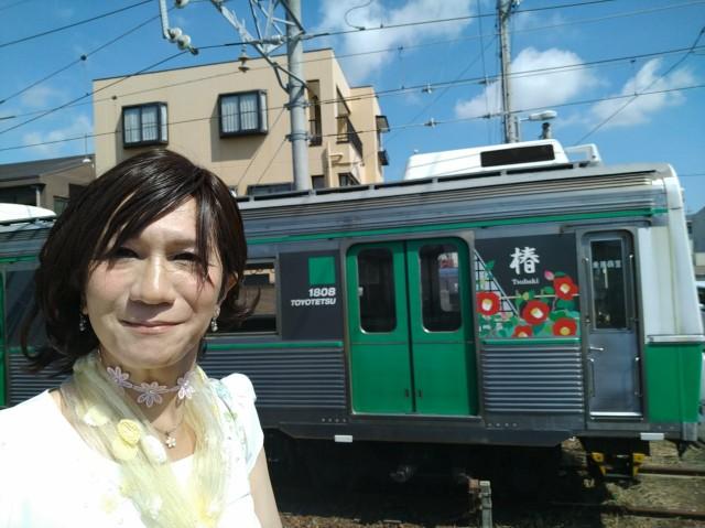 f:id:hikarireinagatsuki:20200907183726j:image