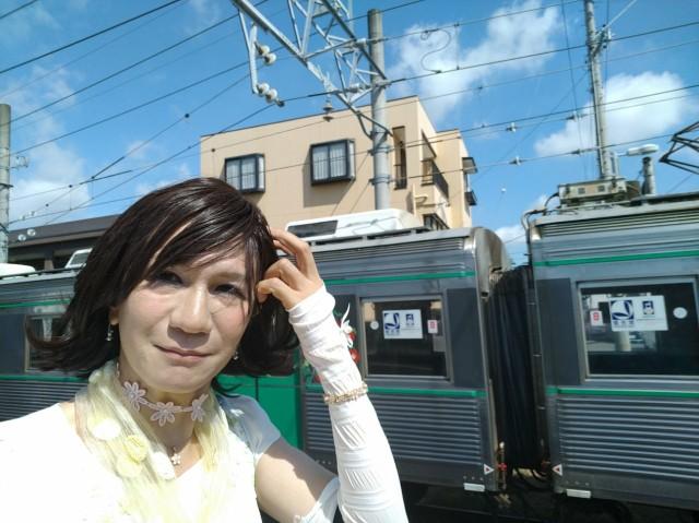 f:id:hikarireinagatsuki:20200907183744j:image