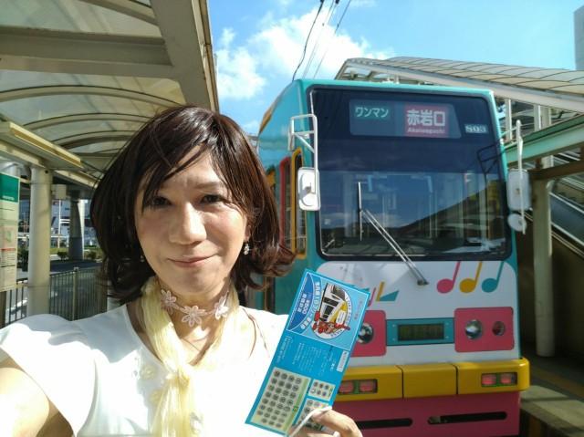 f:id:hikarireinagatsuki:20200907184146j:image