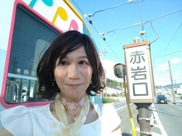 f:id:hikarireinagatsuki:20200907184359j:image