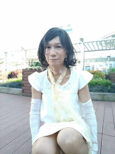 f:id:hikarireinagatsuki:20200907184559j:image
