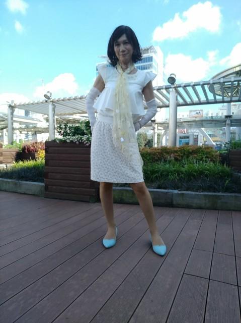 f:id:hikarireinagatsuki:20200907184616j:image