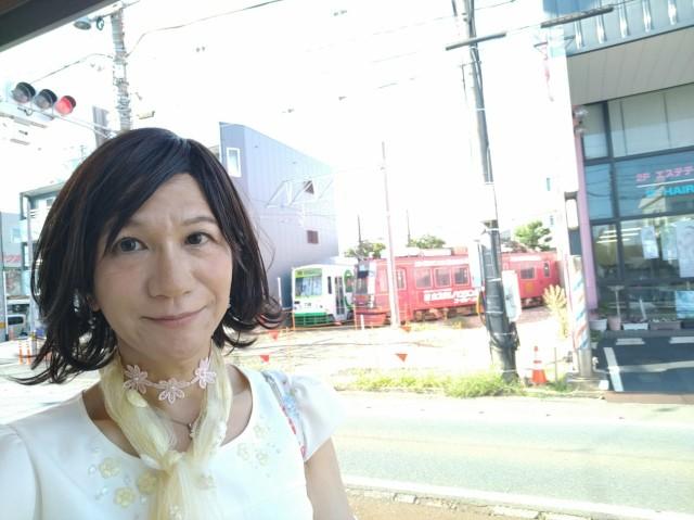 f:id:hikarireinagatsuki:20200908010705j:image