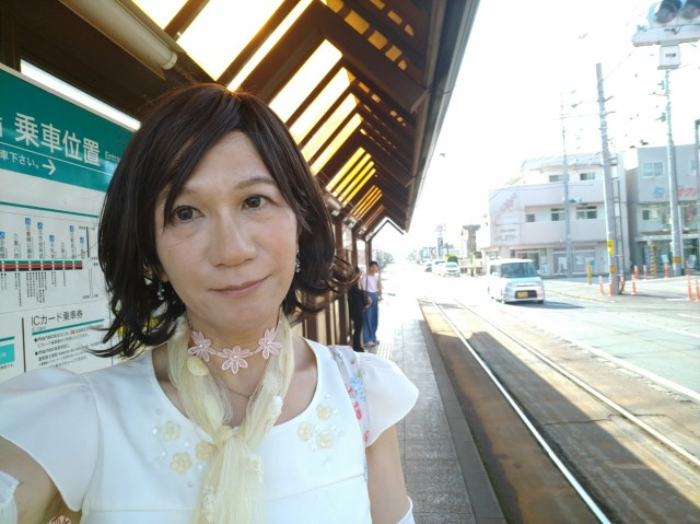 f:id:hikarireinagatsuki:20200908010723j:image